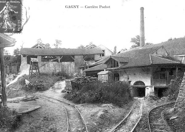 carriere-gagny-3